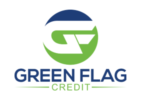 Green Flag Credit