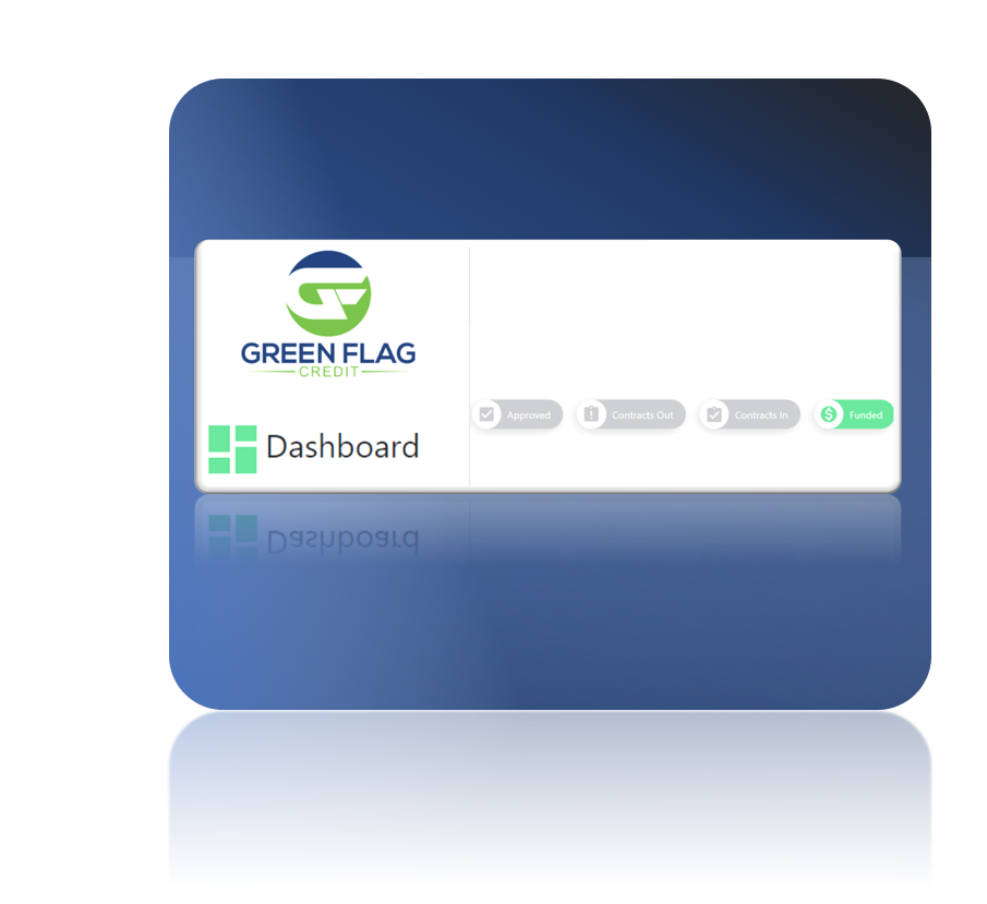 https://greenflagcredit.com/wp-content/uploads/2021/04/smaldesk.png